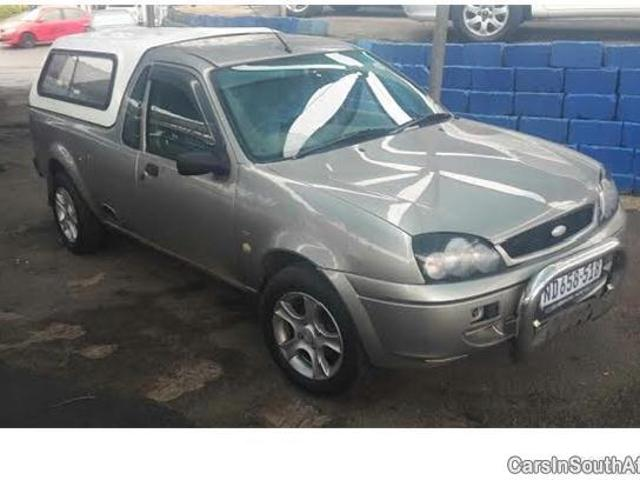Currently 18 Ford Bantam For Sale In Durban Mitula Cars
