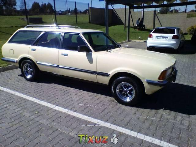 Currently 40 Ford Cortina for sale in Johannesburg - Mitula Cars a10fae595f34