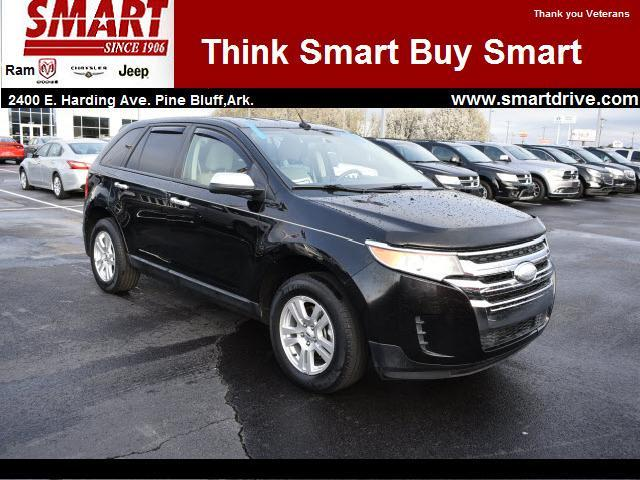 Ford Edge White Hall  Ford Edge Used Cars In White Hall Mitula Cars