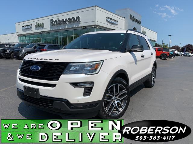 ford explorer sport trac in oregon used ford explorer sport trac 1 owner oregon mitula cars mitula cars