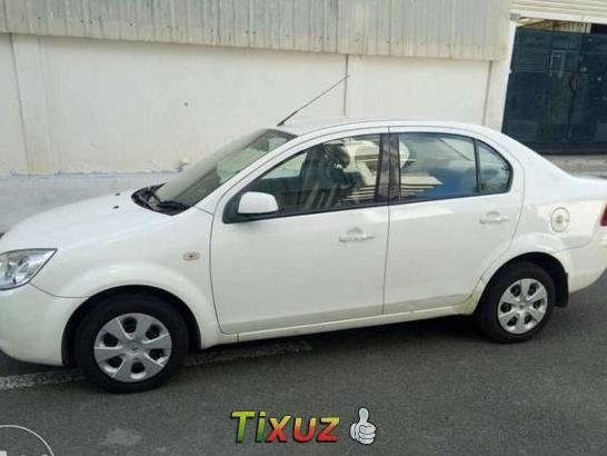 Ford Fiesta in Tiruppur - used ford fiesta owner tiruppur - Mitula Cars