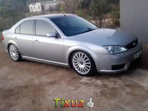Ford Used Ford Mondeo St Mitula Cars