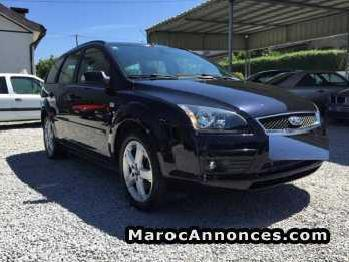 voitures occasion ford focus courroie distribution mitula voiture. Black Bedroom Furniture Sets. Home Design Ideas