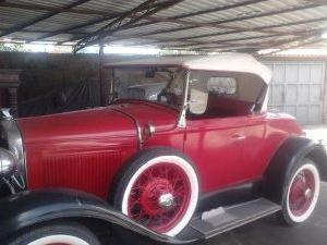 Ford Mondeo 1931, Manual, 2 Litres