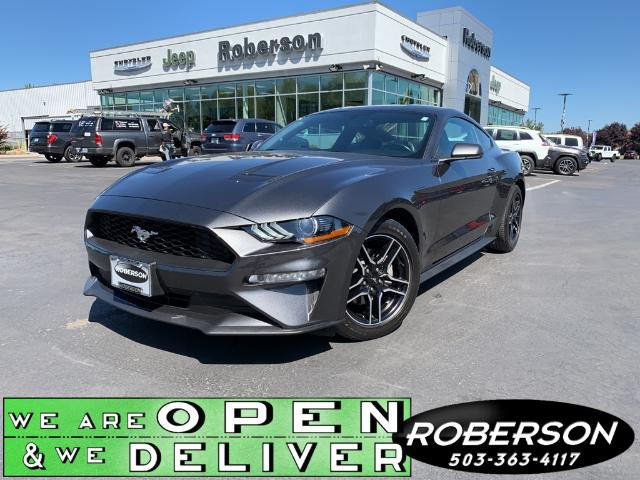 ford mustang salem 215 ford mustang used cars in salem mitula cars mitula cars