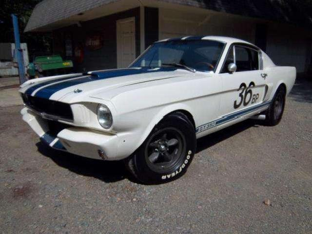 1965 mustang gt fastback for sale may 2013 autos post. Black Bedroom Furniture Sets. Home Design Ideas