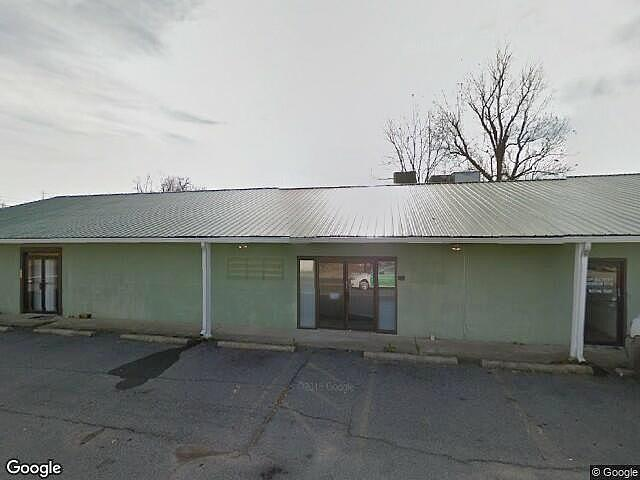 Foreclosed Home For Sale In Bardwell, Ky
