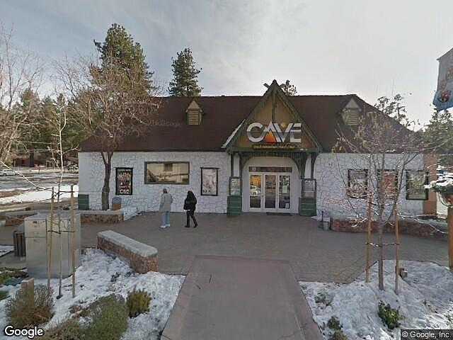Foreclosed Home For Sale In Big Bear Lake, Ca