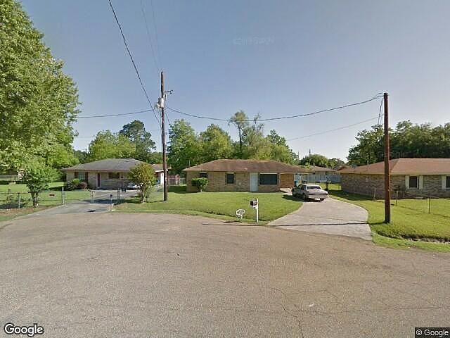Foreclosed Home For Sale In Carencro, La