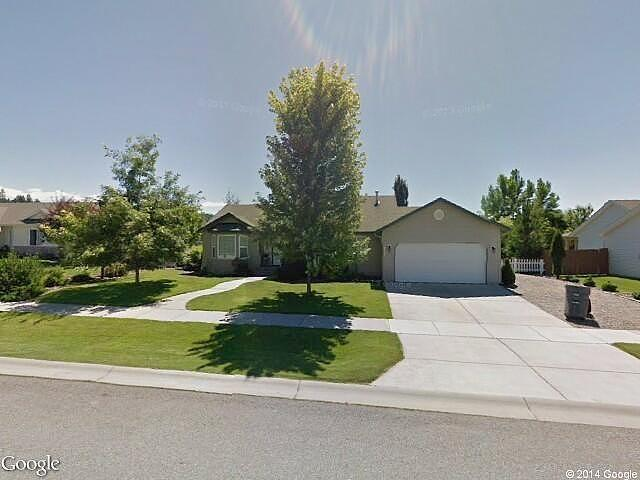 Foreclosed Home For Sale In Coeur D Alene, Id