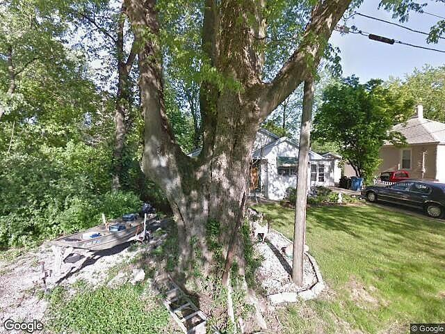 Foreclosed Home For Sale In Collinsville, Il