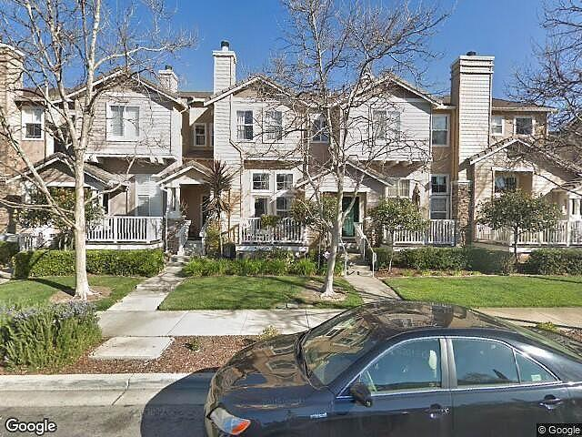 Foreclosed Home For Sale In Dublin, Ca