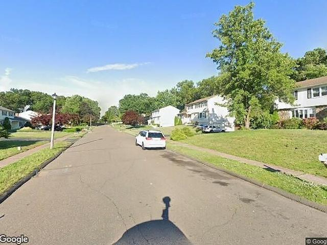 Foreclosed Home For Sale In East Hartford, Ct