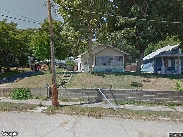 Foreclosed Home For Sale In East Peoria, Il