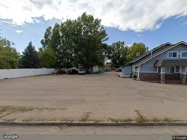 Foreclosed Home For Sale In Eaton, Co