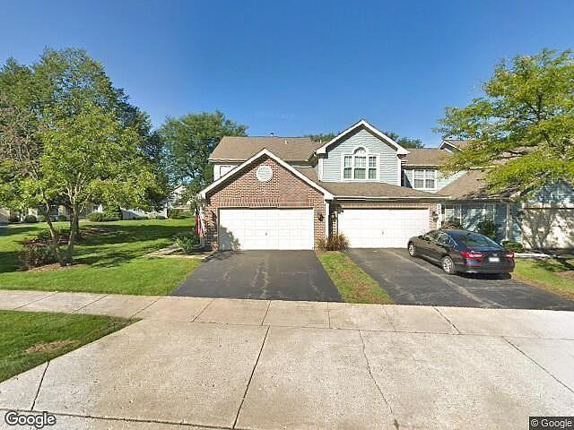 Foreclosed Home For Sale In Elgin, Il