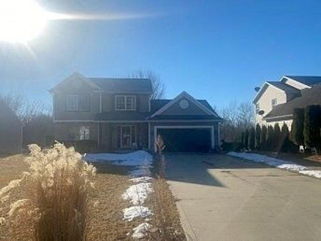 Foreclosed Home For Sale In Elkhart, In