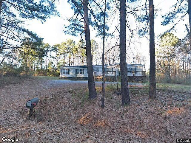 Foreclosed Home For Sale In Forsyth, Ga