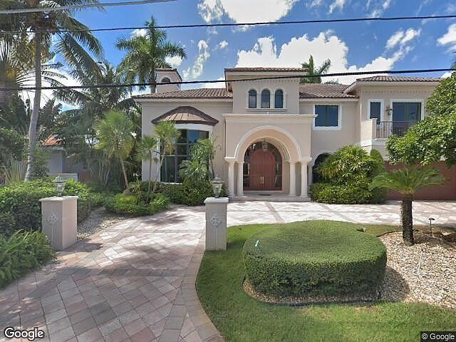 Foreclosed Home For Sale In Fort Lauderdale, Fl