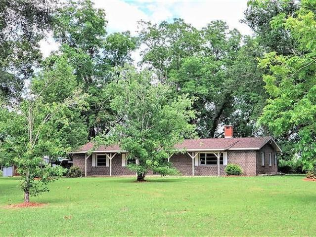 Foreclosed Home For Sale In Graceville, Fl