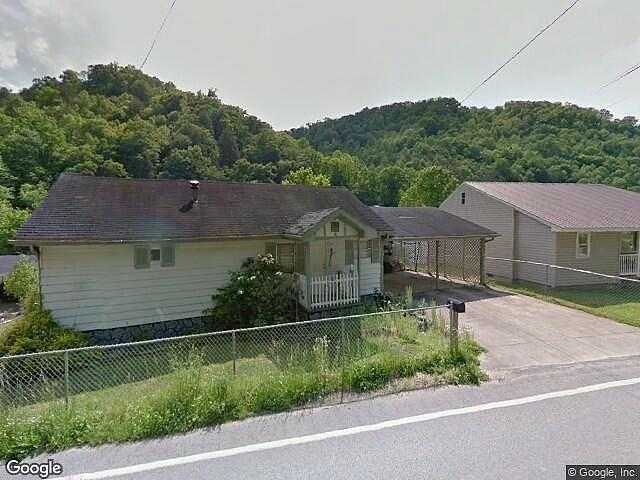 Foreclosed Home For Sale In Grethel, Ky