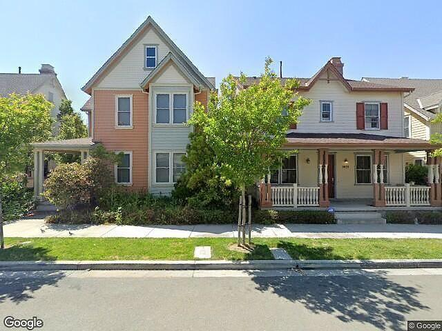 Foreclosed Home For Sale In Hercules, Ca