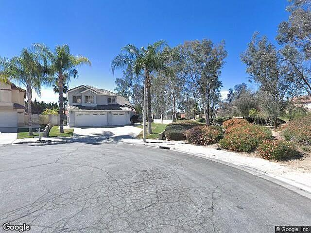 Foreclosed Home For Sale In Highland, Ca