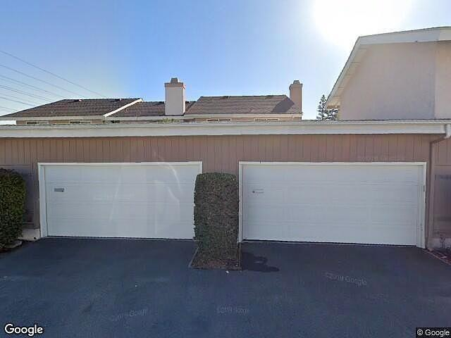 Foreclosed Home For Sale In Irvine, Ca