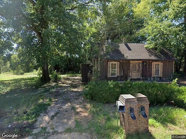 Foreclosed Home For Sale In Lagrange, Ga