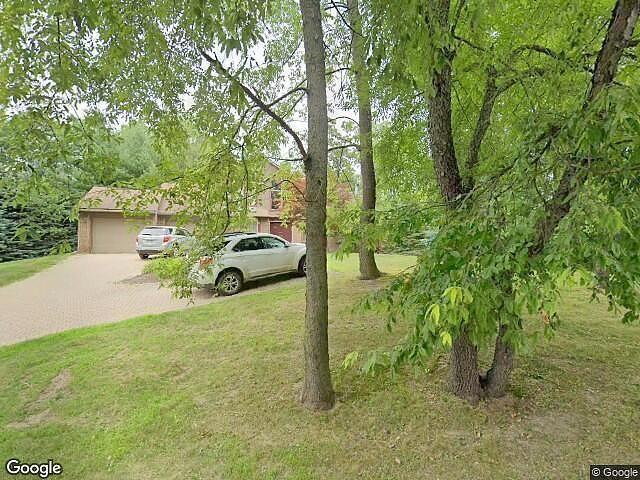 Foreclosed Home For Sale In Lake Angelus, Mi