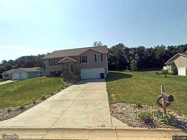 Foreclosed Home For Sale In Laporte, In