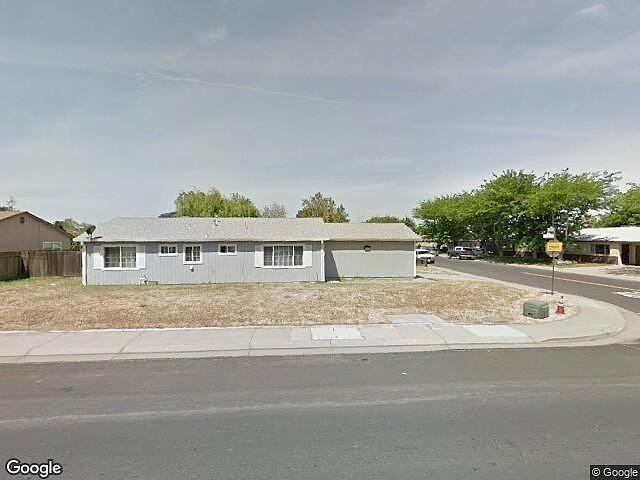 Foreclosed Home For Sale In Lathrop, Ca