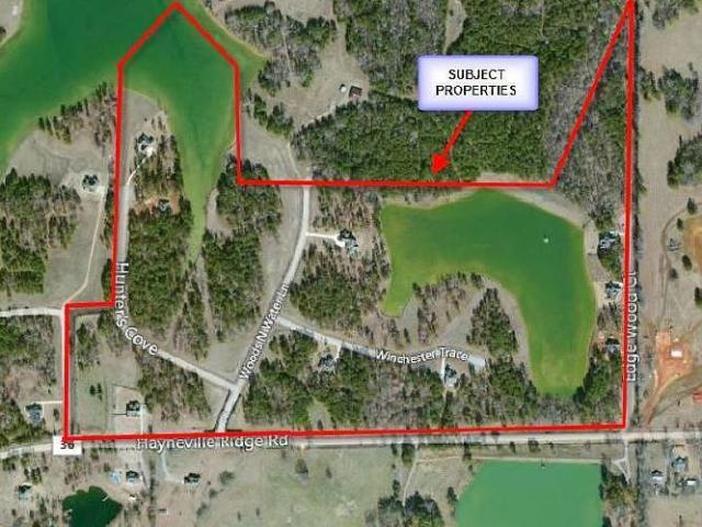 Foreclosed Home For Sale In Mathews, Al