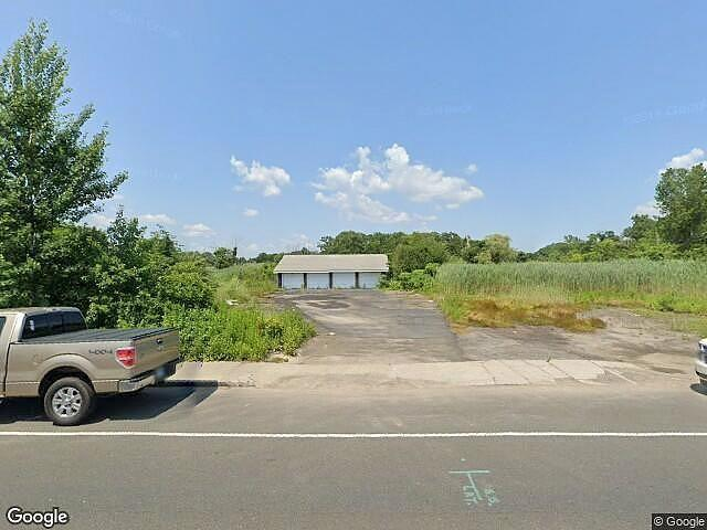 Foreclosed Home For Sale In Milford, Ct