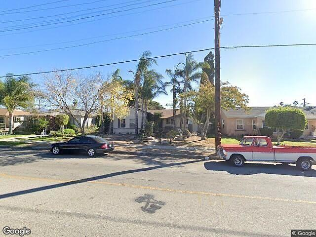 Foreclosed Home For Sale In Mission Hills, Ca