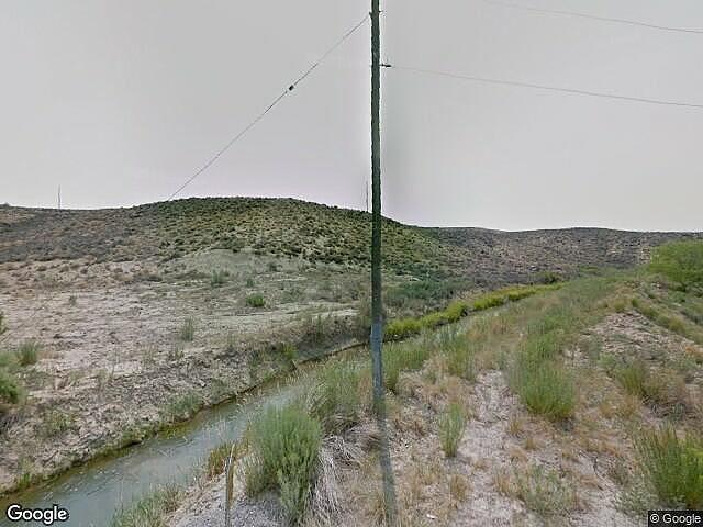 Foreclosed Home For Sale In Montrose, Co
