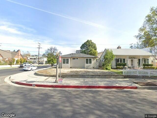 Foreclosed Home For Sale In North Hollywood, Ca