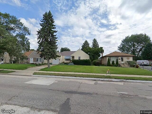 Foreclosed Home For Sale In Northlake, Il