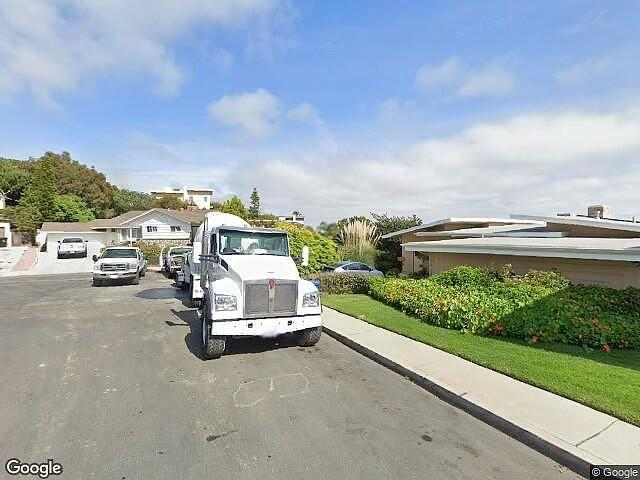 Foreclosed Home For Sale In Pacific Palisades, Ca