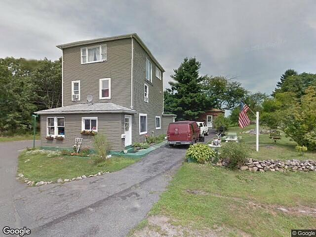 Foreclosed Home For Sale In Saugus, Ma