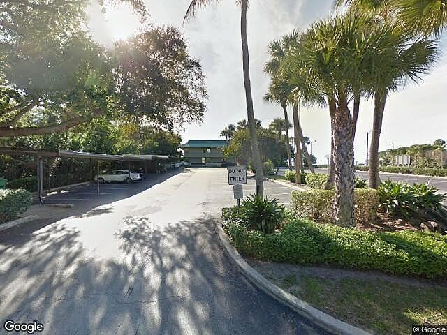 Foreclosed Home For Sale In Sewalls Point, Fl