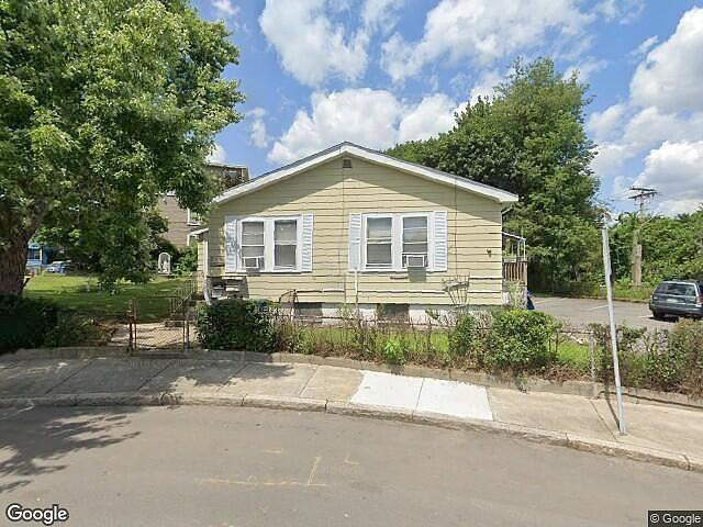 Foreclosed Home For Sale In Somerville, Ma