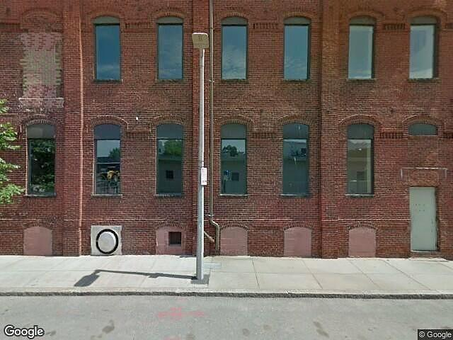 Foreclosed Home For Sale In South Boston, Ma