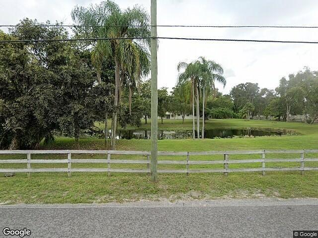 Foreclosed Home For Sale In Southwest Ranches, Fl