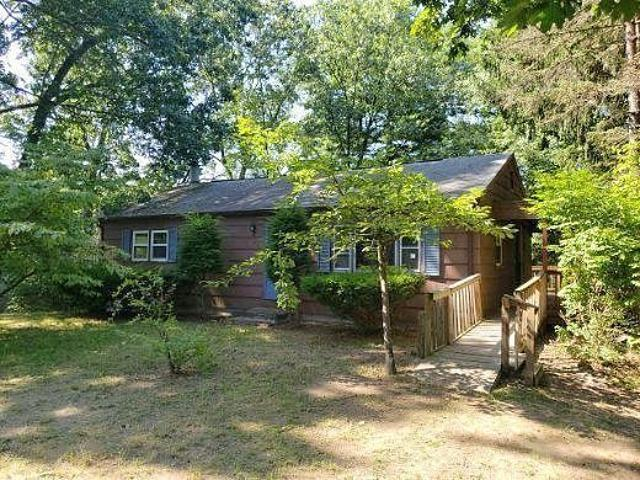 Foreclosed Home For Sale In Springfield, Ma