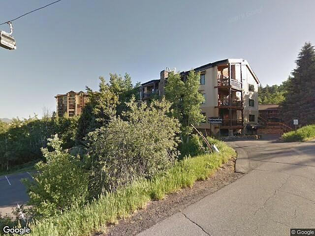 Foreclosed Home For Sale In Steamboat Springs, Co