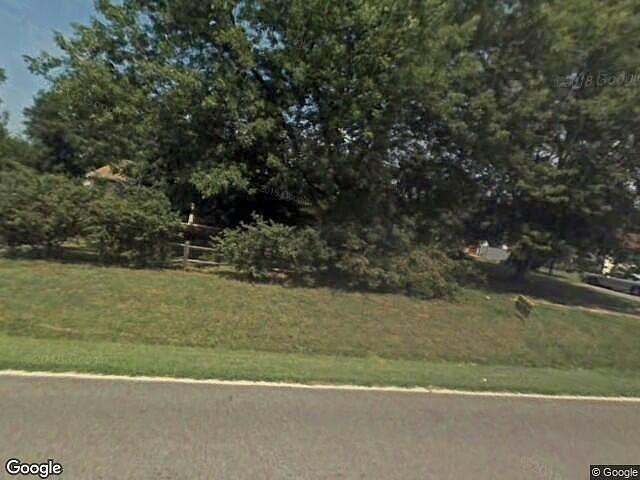 Foreclosed Home For Sale In Stevensville, Md