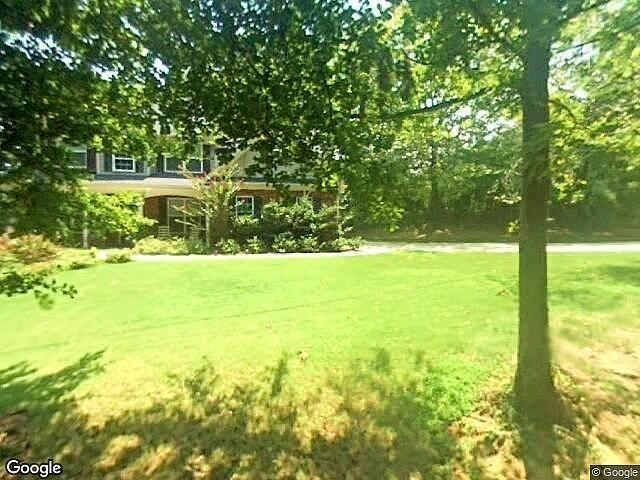 Foreclosed Home For Sale In Suwanee, Ga