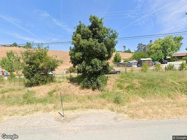 Foreclosed Home For Sale In Templeton, Ca