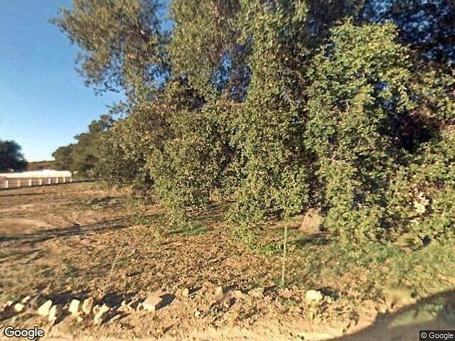 Foreclosed Home For Sale In Warner Springs, Ca